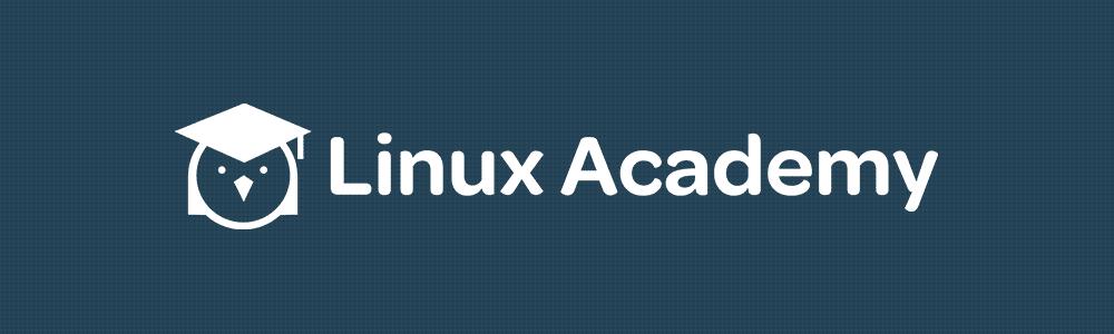LinuxAcademy Logo