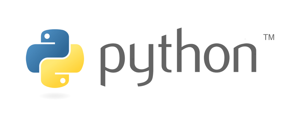 Using Elasticsearch with Python and Flask