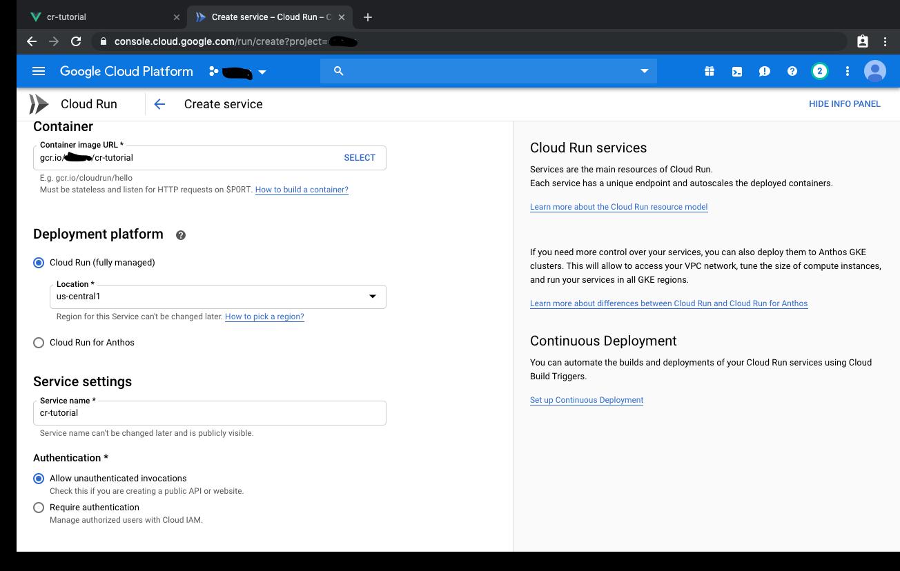 create_service_panel