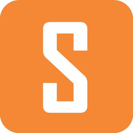 Splint Logo
