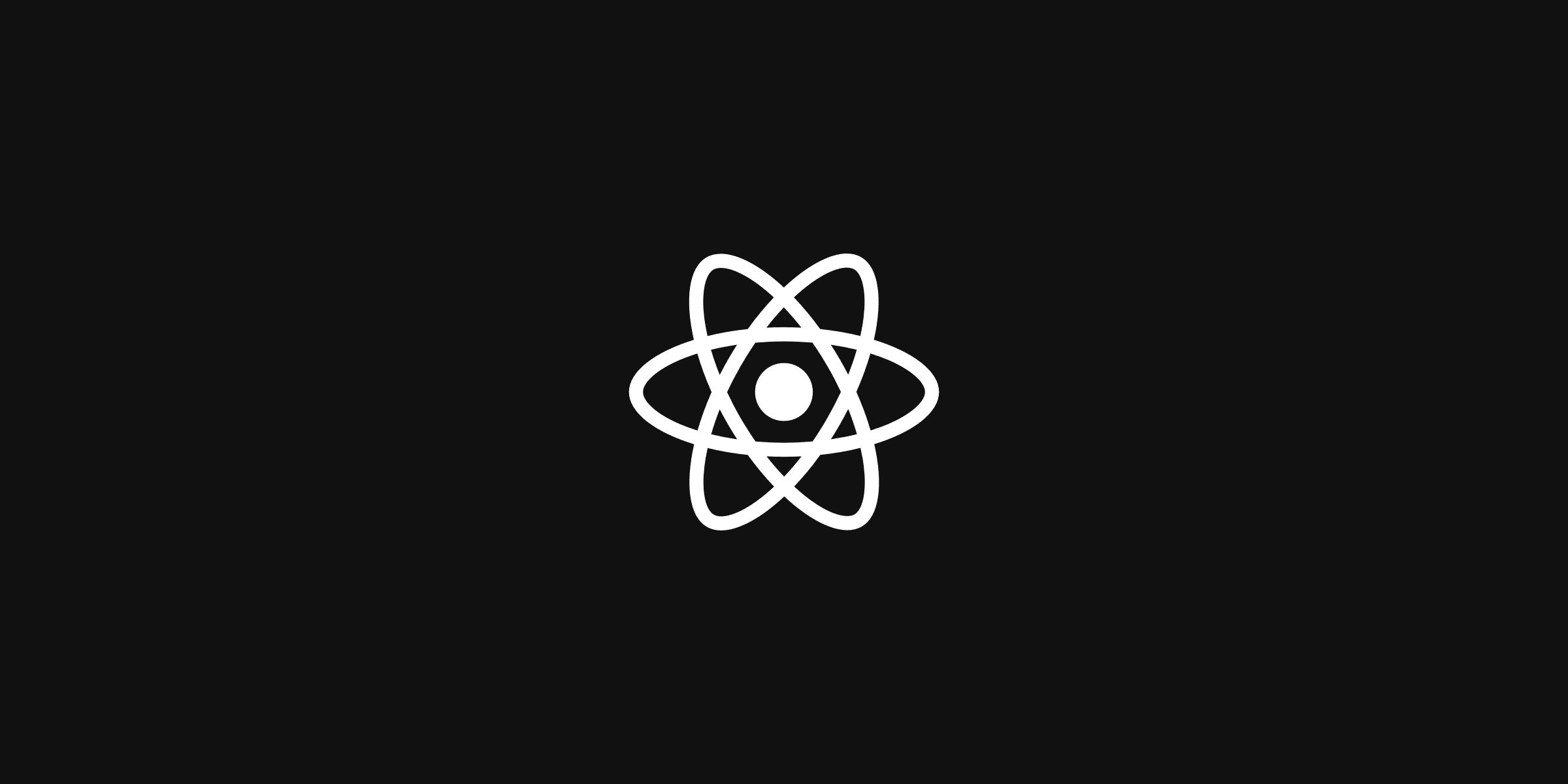 How to deploy React App in GitHub Pages