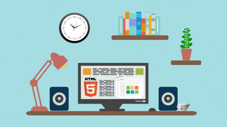 Escolhendo uma implementação Jakarta EE & Microprofile.io