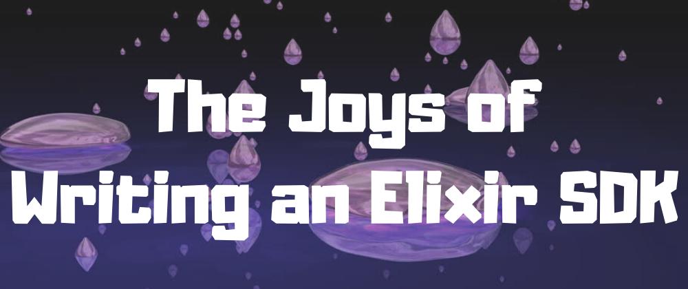 elixir-sdk-cover-image
