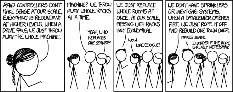 xkcd datacenter scale