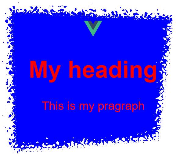 image alt text