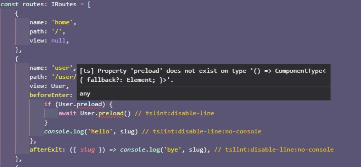 Using ESLint and Prettier in a TypeScript Project - DEV