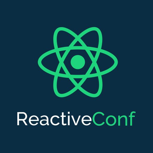 Reactive Conference